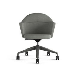 Collo 10374 | Task chairs | Keilhauer
