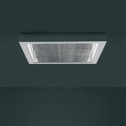 Altrove Ceiling Lamp | General lighting | Artemide