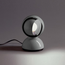 Eclisse Table Lamp | General lighting | Artemide