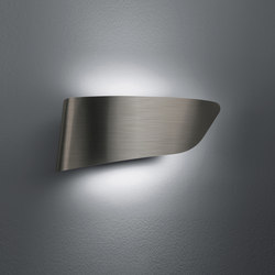 Eurialo Wall Lamp | General lighting | Artemide