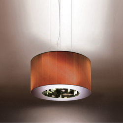 Tian Xia 500 LED Luminaires Suspension | General lighting | Artemide