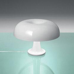 Nesso Lampe de Table | Éclairage général | Artemide