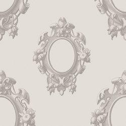 Versailles - Stone | Revestimientos de paredes / papeles pintados | Tenue de Ville
