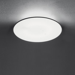 Float circolare Ceiling Lamp | Ceiling lights | Artemide