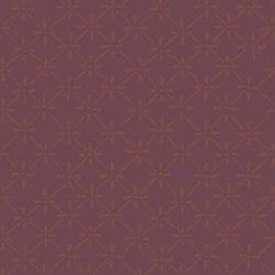 Victoria - Garnet | Wandbeläge | Tenue de Ville