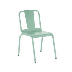 Nápoles silla | Sillas | iSimar