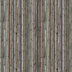 Balsam - Narural | Papeles pintados | Tenue de Ville