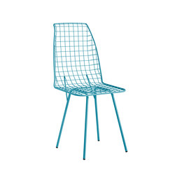 Torino chair | Chairs | iSimar