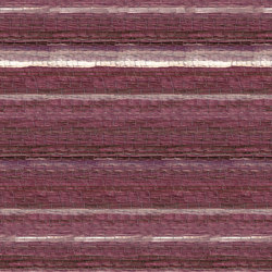 Maze - Garnet | Wall coverings / wallpapers | Tenue de Ville