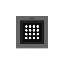 Ego Drive-over quadro | Illuminazione generale | Artemide Outdoor