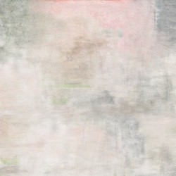 Duke - Natural | Revestimientos de paredes / papeles pintados | Tenue de Ville