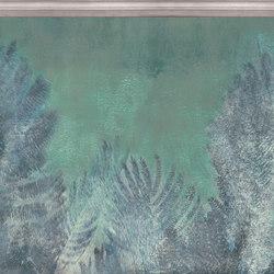 Onir - Riviera | Wall coverings / wallpapers | Tenue de Ville