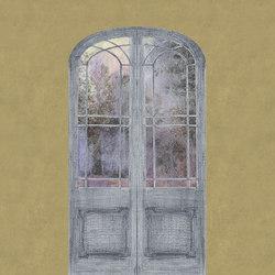 Arcade - Sauterne (Door 1 or 2) | Papeles pintados | Tenue de Ville