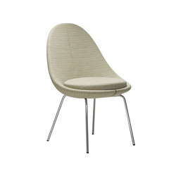 Juxta 43211 | Chairs | Keilhauer