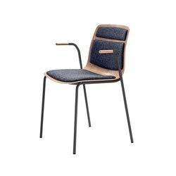 Pi Chair A.6 | Chairs | Piiroinen