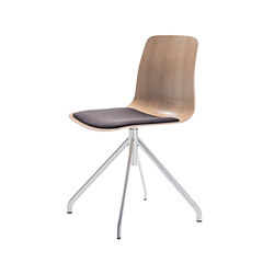 Pi Chair A.12 | Visitors chairs / Side chairs | Piiroinen