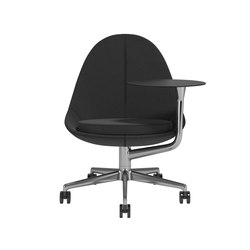 Juxta 45251 | Office chairs | Keilhauer
