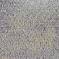 Illusion - Sauterne | Carta da parati | Tenue de Ville