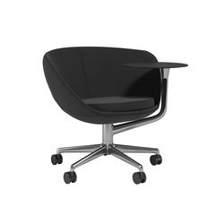 Juxta 45351 | Office chairs | Keilhauer