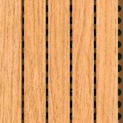 Ideacustic | Standard 32 | Akustikplatten | IDEATEC