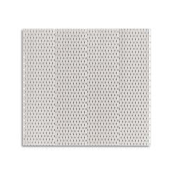 Ideacustic | Pro 8 | Wood panels | IDEATEC