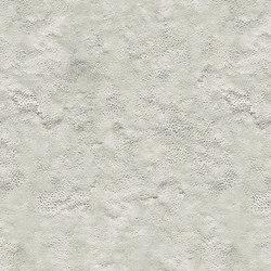 Alios - Opium | Revestimientos de paredes / papeles pintados | Tenue de Ville