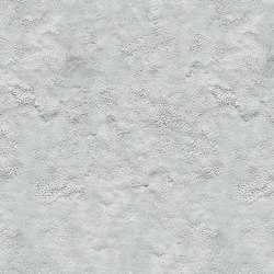 Alios - Ether | Papeles pintados | Tenue de Ville