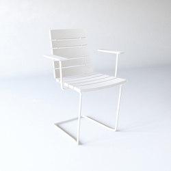 Grinda armchair | Garden chairs | Skargaarden
