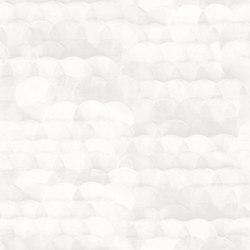 Zhé - Jasmin | Papeles pintados | Tenue de Ville