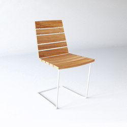 Grinda chair | Sillas | Skargaarden
