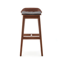 Rolf Benz 650 | Bar stools | Rolf Benz