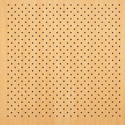 Ideaperfo | T16 | Panneaux acoustiques | IDEATEC