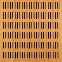 Ideaperfo | R16 | Panneaux acoustiques | IDEATEC