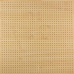 Ideaperfo | MI | Pannelli fonoassorbenti | IDEATEC