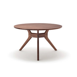 Rolf Benz 965 | Dining tables | Rolf Benz