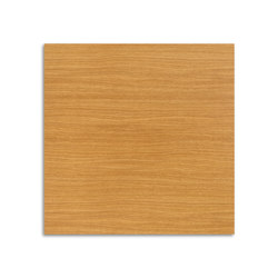 Ideaperfo | Micro 05 | Wood panels | IDEATEC
