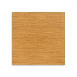 Ideaperfo | Micro 05 | Wood panels | IDEATEC