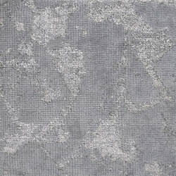Fusion light grey | Rugs / Designer rugs | kymo