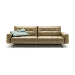 Rolf Benz 50 | Lounge sofas | Rolf Benz