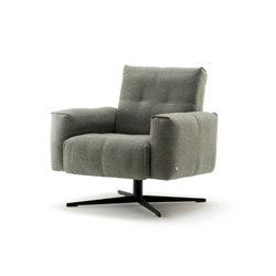 Rolf Benz 50 SE | Sillones lounge | Rolf Benz