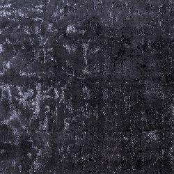Fusion black | Rugs / Designer rugs | kymo