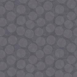 Adalie - Plum | Papeles pintados | Tenue de Ville
