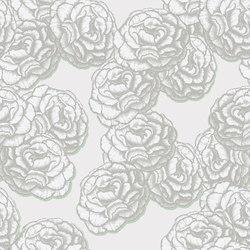 Blossom - Jade | Papeles pintados | Tenue de Ville