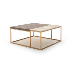 Rolf Benz 985 | Lounge tables | Rolf Benz