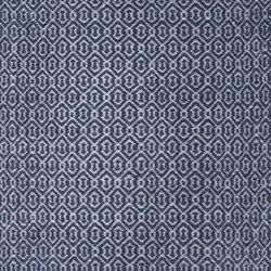 Wild Pitch cloudy sky & blue grey | Rugs / Designer rugs | kymo