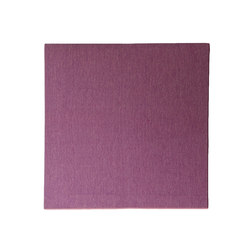 Ideafabric | Fibertex | Cuadros de pared | IDEATEC