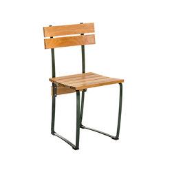 Kerteminde chair | Garden chairs | Skargaarden