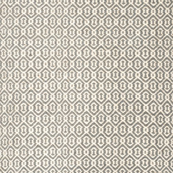 Wild Pitch white & grey | Rugs / Designer rugs | kymo