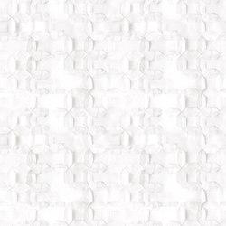 Kami - Jasmin | Revêtements muraux / papiers peint | Tenue de Ville