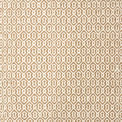 Wild Pitch white & beige | Rugs | kymo